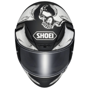 SHOEI PHANTASM NXR