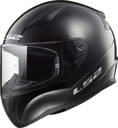 LS2 BLACK
