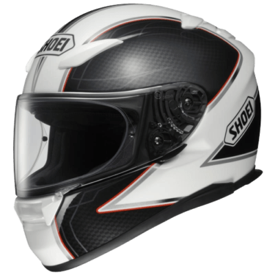 Shoei-XR1100-SKEET nb