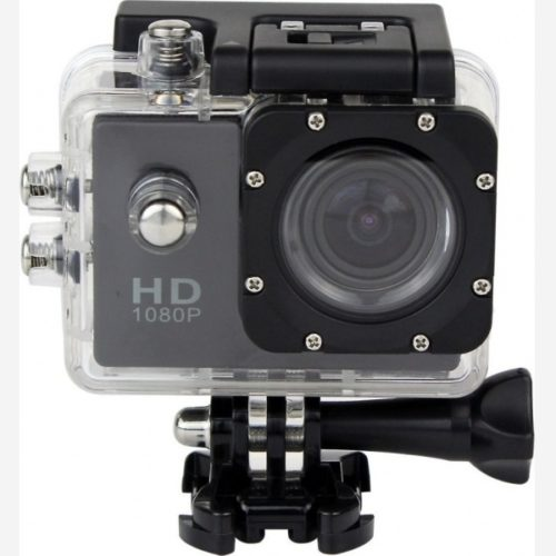 Κάμερα
