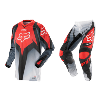 fox_motocross_red_black