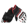 gloves dainese br front nb
