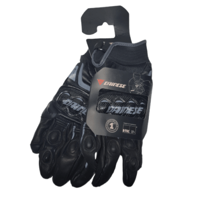gloves dainese bw