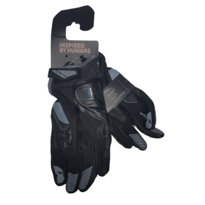 gloves dainese bw back