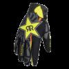 gloves rockstar thor