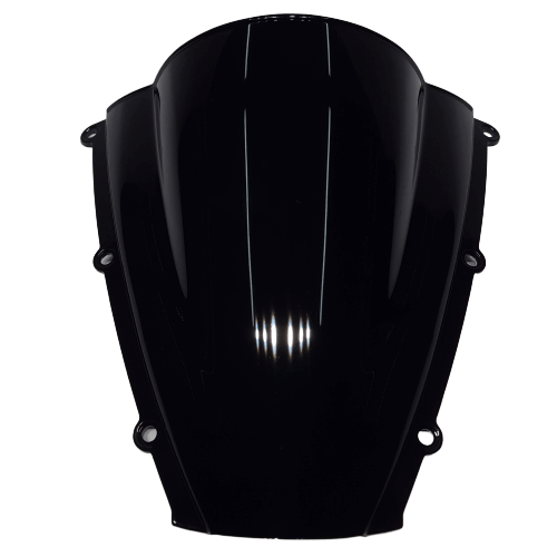 CBR600RR_2005-2006_windscreen_smoke_front