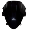 SUZUKI_GSXR_2004-2005_WINDSCREEN_SMOKE_FRONT