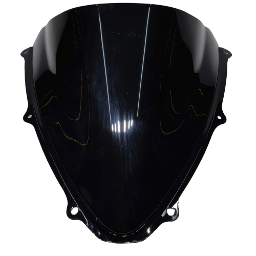 SUZUKI_GSXR_600-750_WINDSCREEN_SMOKE_FRONT