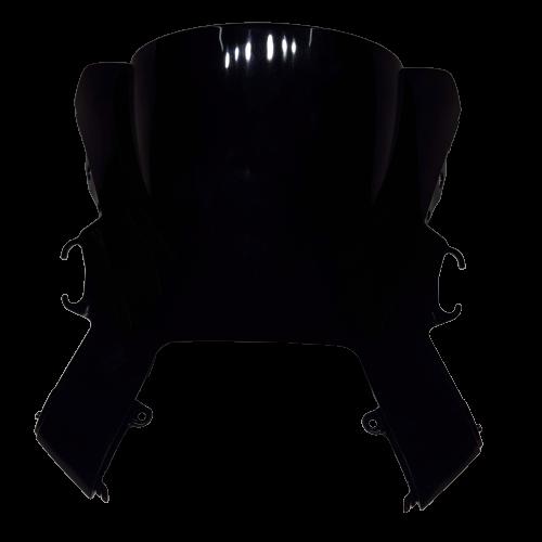 ΖΕΛΑΤΙΝΑ HONDA VFR1200 2010-2016