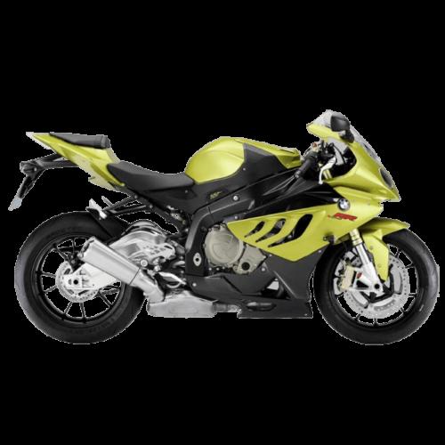 S1000RR 2009