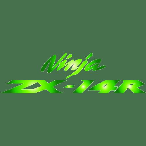 ZX14R / ZZR1400 Ninja