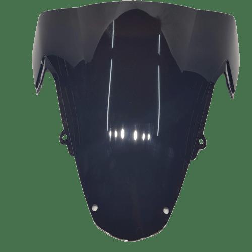 ΖΕΛΑΤΙΝΑ SUZUKI GSXR1000 2003-2004 ΦΙΜΕ