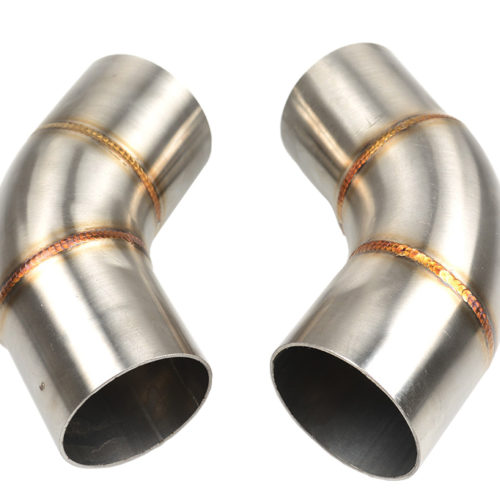 LINK PIPES DUCATI 696-795-796