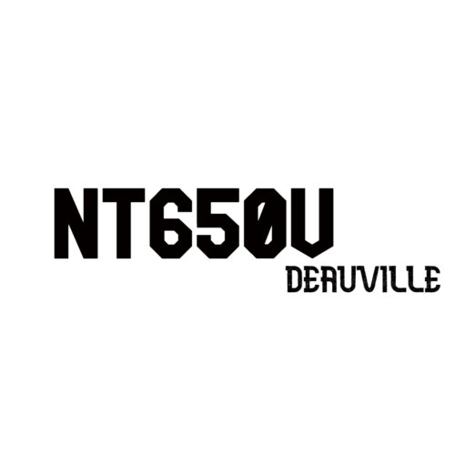 NT650V DEAUVILLE