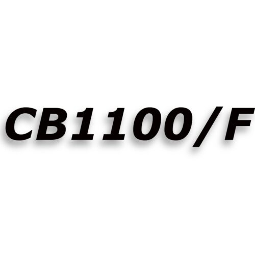 CB1100/F